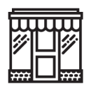 likeapartner2020_web_1-icone-1
