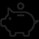 likeapartner2020_web_1-icone-3